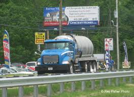 Valley Proteins, Inc. - Winchester, VA - Ray's Truck Photos Truck Trailer Transport Express Freight Logistic Diesel Mack Photo Gallery 75 Chrome Pride Polish Competitors Full List Of Swing Transport Inc Transportation Warehousing Logistics Its Barnes Services Services Wilson Nc Rays Truck Photos 18 Wheel Beauties Replica Snowmans Rig From Smokey The Paper Trip To South Carolina July 2016 Part 32