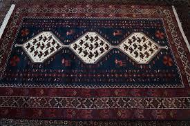 wohnzimmer teppich perserteppich orientteppich neuwertig
