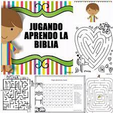 Escuela Tiempo Presente Página 4 Aula Virtual