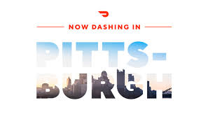 Now Dashing In Pittsburgh - DoorDash - Medium Buca Di Beppo Printable Coupon 99 Images In Collection Page 1 Expired Swych Save 10 On Shutterfly Gift Card With Promo Code Di Bucadibeppo Twitter Lyft Will Help You Savvily Safely Support Cbj 614now Roseville Visit Placer Coupons Subway Print Discount Buca Beppo Printable Coupon 2017 Printall 34 Tax Day 2016 Deals Discounts And Freebies Huffpost National Pasta Freebies Deals From Carrabbas