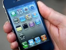 iPhones The Most Modern Technology 21st Century