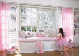 Little Girls Bedroom Decorating Ideas Photo
