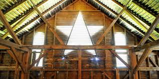 History – The Star Barn New Director New Times For Olympic Music Festival The Seattle Times Vintage Bunting Wedding Invitation Set Save Date Brown Small Town Barn Festival Draws Big City Crowd Hc Media Online Looking Live A Guide To Iowas Summer Festivals Barn At Wight Farm Asparagus And Flower Heritage St Stephens Episcopal Church Sebastopol California Harvest Our Bohemian Style Alternative All Set Ready The Guests Hometown Hoedown Taos News 2016 Buckle Of Trees Holiday Ranch Rock Creek 2015 Late Night Shows In Red Will Feature Bnard Inn Restaurant