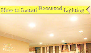 changing recessed lighting trim how to change light bulb