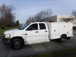 Used 2009 Dodge Ram 3500 Quad Cab 4WD Service Truck With Air ... 2018 Dodge 5500 Service Mechanic Utility Truck For Sale Auction Trucks New Used Heaver Medium Duty Scelzi Truck Body Idasponderresearchco Norstar Sd Bed Service Utility Trucks For Sale Pickup On Cmialucktradercom 1994 Ford F700 Cummins Diesel 6bt 59 For New And Used West Georgia Mobile Hydraulics Inc Norfolk Virginia Commercial Dealer Cargo Vans 217 Commercial Work Trucks Vans In Stock Near San Franco Roadside Services 9532 Liberia Ave Ste 254 Mansas Va