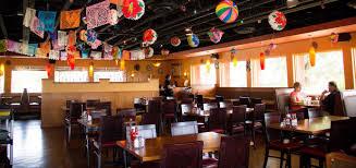 El Patio Mexican Grill Bakersfield Menu by Slide 5 Jpg