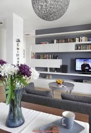 5 am leben wohnzimmer streichen ideen aviacia