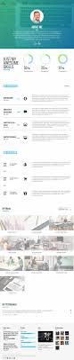 Personage - Premium Responsive CV Resume WordPress Theme 20 Best Wordpress Resume Themes 2019 Colorlib For Your Personal Website Profiler Wpjobus Review A 3 In 1 Job Board Theme 10 Premium 8degree Certy Cv Wplab Personage Responsive My Vcard Portfolio Theme By Athemeart 34 Flatcv Rachel All Genesis Sility