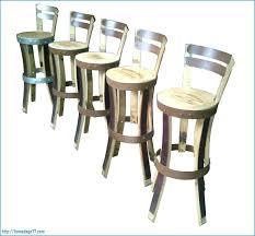 cdiscount chaise de cuisine chaise haute cdiscount chaise haute cuisine design c discount