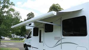 How To Use A Motorhome Awning - YouTube Ventura Freestander Cumulus High Motorhome Porch Awning Prenox Odoorrevolution Movelite Midi Classic Drive Away Omnistor 4900 Caravan And Awning Tucson Rv Awnings Protect Your Investment With An Shade Or Best Porch For Sales Small Accsories The Guidebook Arcus Motorhome Alinium Frame Concorde Luxury Sallite Dish Stock Excalibur Coach 2017 Sanford Florida Prevost Sales Service Vehicle Motsport Commercial Van Inflatable Porches Awnings