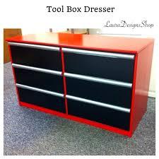 milleniums page 10 white childrens dresser tool chest dresser