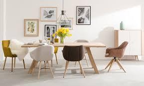 dein wohnstil skandi skandinavische möbel bei home24