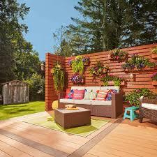 Arizona Landscaping Ideas For Small Backyards