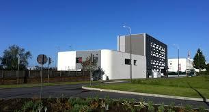 horaire usine center velizy horaires l usine velizy 28 images l usine mode et maison v 233