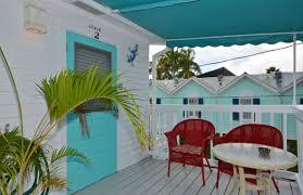 El Patio Motel Key West Fl 33040 by Rent Jasmine Suite Nightly Rental Key West Vacation Rental