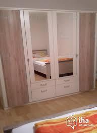 haus mieten 2 bis 6 personen mit 2 schlafzimmer