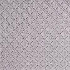 kylie minogue diamond texture wallpaper truffle 709003