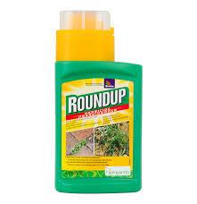 EFEKTO 280ml Roundup Weed Killer