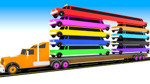Colors For Kids To Learn With Very Big Color Cars And Trucks For ... Amazoncom Kids Vehicles 2 Amazing Ice Cream Truck Adventure Bruder Toy Trucks For Unboxing Jcb Backhoe Dump Kids Crane Surprise Eggs Learn Sweets Candies Channel Army Youtube Garbage Song Videos Children For Babies Toddlers War Color Monster Coloring In Tiny Learning Colors With Car Wash Fire Cartoon Show Good Vs Evil Trucks Scary Halloween Cars Toddlers Street Ldon School Bus Taxi Ambulance Cars Transport Tonka Toddler Underwear Best Resource
