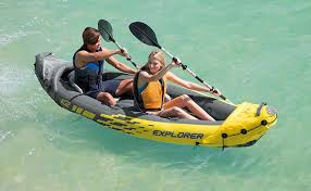 Top 10 Best Inflatable Kayaks In 2019 Reviews | Guide Inflatables Sevylor Fishing Kayaks Upc Barcode Upcitemdbcom Water Lounge Inflatable Chair Vintage Raft Mattress Pool Beach Cheap Lounger Find Double River Float Cooler Holder Lake Luxury Outdoors Island Floating Chairs Pvc Cool Pool And Water Lounge Chair 3 In 1 Lounger Sporting Goods Outdoor Decor