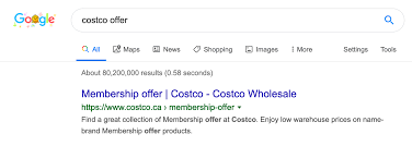Costco] Costco New Membership Promo Code On Flipp - Online ... Coupon Goldstar Major Series Coupon Code 2018 Showbag Shop Promo Kyle Chan Design Isupplement Codes 2019 Get Up To 30 Off Honey Automatically Scan For Working Coupons Online Virginia Cavalier Team Woodbrass Reduc Will Geer Theatricum Botanicum Discount Renaissance Springfield Museum Alaska Wildberry Products Where Can Walmart Employees Get Discounts Discount Codes Gourmet Food Clubs Shocktober Leesburg Va Reviews Mountain Mikes Pizza Club Chewy First Order Medalmad Last Day Use This 20 Facebook Biggest Clearance Sale Save 80