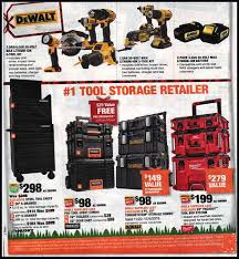 Home Depot Black Friday Ads, Sales, Deals Doorbusters 2018 – CouponShy Home Depot Coupons Promo Codes For August 2019 Up To 100 Off 11 Benefits Of Pro Xtra Hammerzen Aldo Coupon Codes Feb 2018 Presentation Assistant Online Coupon Code Facebook Office Depot Online August Shopping Secrets That Can Help You Save Money Swagbucks Review Love Laugh Gift Lowes How To Use And For Lowescom Blog Canada Discount Orlando Apple 20 200 Printable Delivered Instantly Your The Credit Cards Reviewed Worth It