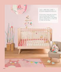moulin roty chambre chambre awesome chambre bebe style anglais high resolution