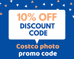 Costco Photo Promo Code 10 Off To 70% Off - Get Free Shipping Woocommerce Discounts Deals The Ultimate Guide To Best Practices New Update How Move Coupon Field On Aero Checkout Fixed Instagram Stories From Jhund Jester Jesterhatsjhund Mls Coupon Code Travelzoo Deals Top 20 Why Dubsado Is The Best Crm Off Inside New Colourpop Disney Villains Cosmetic Collection Now At Ulta Beauty Trafalgar Promo Bikram Yoga Nyc Promotion Vpn Coupons For 2019 25 To 68 Off Vpns Visual Studio Professional Subscription Deal Save Upto 80 Clairol Hlights Express Codes 50 150