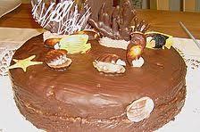 führerschein torte zum 18 geburtstag cityfield2000