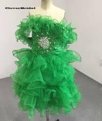 cheap ritzee girl pageant dresses aliexpress