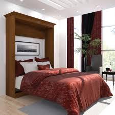 Rustic Murphy Bed Furniture