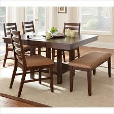 5 Piece Oval Dining Room Sets by Best 25 Dining Table With Leaf Ideas On Pinterest Diy Farmhouse
