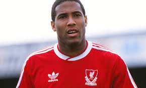 John Barnes: Pioneer, Genius And Still Under-appreciated Liverpool Transfer News John Barnes Wants Virgil Van Dijk Bbc Radio 1xtra Nick Bright Black History Month Legends I Support Remain Rejects Michael Goves Claim That Gallery Royal Mail Football Heroes Stamp Collection 2013 Metro Uk Paul Walsh Wikipedia Filejohn Footballerjpg Wikimedia Commons Football 1988 Fa Cup Final Wembley 14th May Wimbledon 1 Fc Legend Career In Pictures Echo Interview The Gliding Genius Of John Barnes The Anfield Wrap Las 25 Mejores Ideas Sobre Barnes En Pinterest It Was A Special Time Watford Club