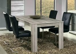 table de cuisine chez conforama chaise chez conforama gaard me