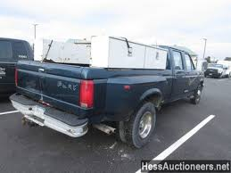 Ford Trucks In Marietta, PA For Sale ▷ Used Trucks On Buysellsearch Taneytown Crouse Ford Sales New Used Cars Keller Bros Litz Dealer In Pa Service Trucks Utility Mechanic In Pittsburgh Chapman Lancaster Dealership East Petersburg Used 1980 Ford F250 2wd 34 Ton Pickup Truck For Sale In 22278 72018 Suvs Reading 1997 Hd 73l Power Stroke Diesel 4x4 Truck Extended Cab Your Local Greensburg And Luxury For Sale Pa Under 1000 7th And Pattison Unique Auto Bensalem Inspirational Ford Iowa Pickup For Ladelphia 11th Street