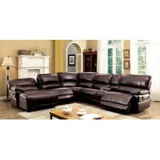 Sears Belleville Sectional Sofa by Sofas U0026 Loveseats Leather Sears