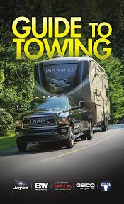 NEW TRUCKS AND SUVS FOR 2018 Best Trucks For Towingwork Motor Trend For Sake Learn The Difference Between Payload And Towing Silverado V6 Bestinclass Capability 24 Mpg Highway Sae J2807 Tow Tests The Standard A Boat With 2017 Ram Power Wagon 6 Things You Need To Know How Much Can You Small Motorhome Ratings Law Discussing Limits Of Trailer Size Capacities Explained Examples Youtube Pickup Toprated 2018 Edmunds Capacity Chart Vehicle Gmc