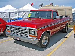 My Fourth Car Was A Truck. 1979 F150 Xlt - Loved It! | Wheels ... All American Classic Cars 1979 Ford F100 Ranger Pickup Truck Parts Wwwtopsimagescom Automotive History Indianapolis Speedway Official Information And Photos Momentcar I Love Classic Truck F150 Iloveclassiccarshq Overview Cargurus 1971 Images Of Ford F100 Pick Up F 150 Lariat Long Bed Hd Wallpaper F350 4x4 Super Cab Youtube Xlt 4x4 Junkyard Find The Truth About Is A Rat Rod Restomod Hybrid Fordtruckscom