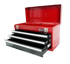 Tool Boxes | Amazon.com Kobalt Alinum Universal Truck Tool Box Lowes Canada Toolbox Organizer For The Farm Pickup Youtube Northern Equipment Crossover Slim Low Profile Gloss Black Shop 615in X 20in 13in Midsize 69in 19in 18in Powder Coat Full Kobalt Truck Tool Box Keys Allemand 12in Fullsize Best 2018 Parts Sec In Side Mount Boxes Pin By Phil Sowers On Whlist Pinterest Set Boxes Trucks How To Decide Which Buy