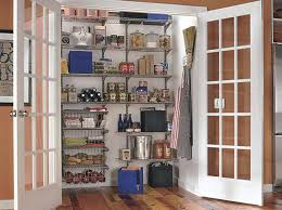 Stand Alone Pantry Cabinets Canada by Cabinet Kitchen Cabinet Pantry Cheers Freestanding Pantry