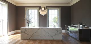 60+ Best Marble Countertops - Modern Kitchen Design Interesting Interior Design Marble Flooring 62 For Room Decorating Hall Apartments Photo 4 In 2017 Beautiful Pictures Of Stunning Mandir Home Ideas Border Corner Designs Elevator Suppliers Kitchen Countertops Choosing Japanese At House Tribeca And Floor Tile Cost Choice Image Check Out How Marble Finishes Hlight Your Home Natural Stone White Large Tiles Amazing Styles For Beautifying Your Designwud Bathrooms Inspiring Idea Bathroom Living