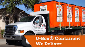 Ubox Uhaul - Romeo.landinez.co Why Amercos Uhaul Is Set To Reach New Heights In 2017 Perfect For Studio And Apartment Moves The 10foot Moving Moving Expenses California To Colorado Denver Parker Truck 6x12 Utility Trailer Rental Wramp Uhaul Worksheet Example Humble Design Turns Houses Into Dream Homes Homeless Families U Driver Crashes Awning Of Yakima Hotel Local Uhauls 15 Trucks Are Perfect 2 Bedroom Loading Truck Homemade Rv Converted From Adaptive Reuse Archives My Storymy Story