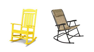 Top 5 Best Outdoor Rocking Chairs - Outdoor Rocking Chairs Reviews ... Outstanding Best Outdoor Rocking Chairs On Famous Chair Designs With Plans Babies Delightful Deck Garden Glider Outside Front 11 Cool That Dont Seem Grandmaish Cabin Sunbrella Premium Cushion Set Blue Green Gray Top 23 New Wicker Fernando Rees Porch Rocking Chair Thedawninfo 10 2019 High Back Trex Fniture Yacht Club Charcoal Black Patio Rocker Decorating Alinum The Home Decor Naomi