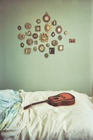 Diy Bedroom Wall Decor fine Diy Wall Decor Ideas For Bedroom
