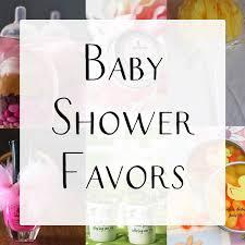 33 Baby Shower Ideas Rose Gold 2018 Baby Shower Ideas