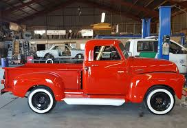 Lou's 1953 Chevrolet 3100 1953 Chevrolet Truck For Sale Classiccarscom Cc1130293 Chevygmc Pickup Brothers Classic Parts Chevy Side View Stock Picture I4828978 At Featurepics This Went Through A Surprising Transformation Hot 3800 Sale 2011245 Hemmings Motor News 1983684 Pickup5 Window4901241955 Pro Street 3100 Fast Lane Cars Bangshiftcom 6400 Panel Van