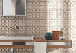 Ceramic Tile For Bathroom Walls by Covent Garden Kitchen And Bathroom Wall Tiling Marazzi
