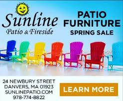 sunline patio fireside home facebook