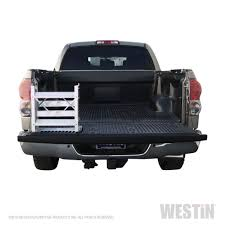 100 Truck Tailgate Steps Pal Ladder Westin Automotive
