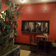 Olive Garden Italian Restaurant 14 s & 41 Reviews Italian